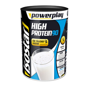 Isostar High Protein 90 750g Neutral